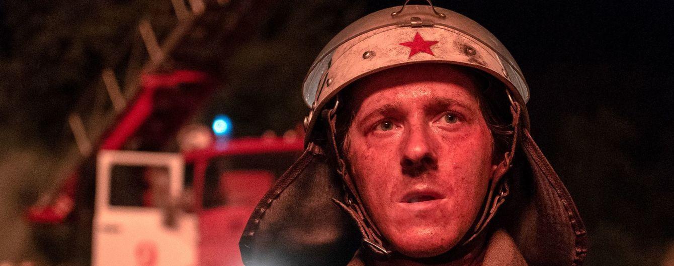 Людина не існувала як людина. Кравчук зізнався, що радянська влада тотально брехала про вибух на ЧАЕС