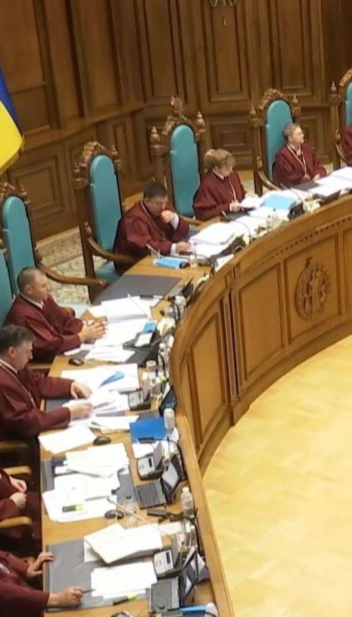 Вже незворотнє: вибори до Ради відбудуться за місяць