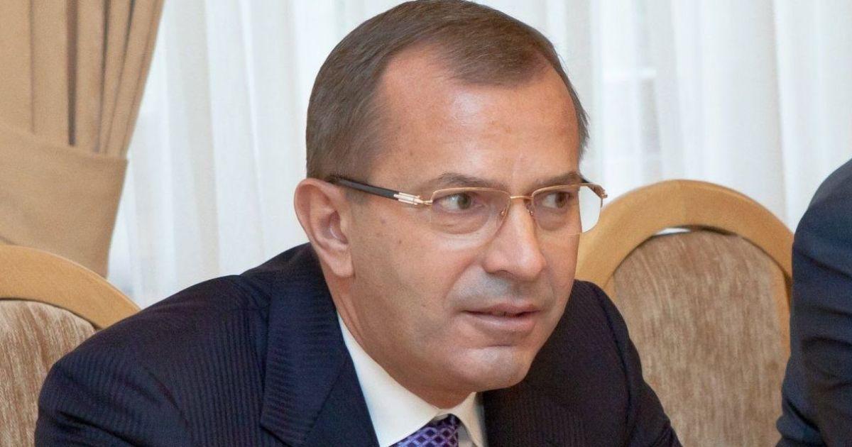 ГПУ заявила об аресте в Украине и за рубежом имущества и счетов братьев Клюевых