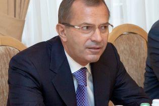 Команда Януковича проти Ради ЄС. Клюєв намагається добитися скасування санкцій