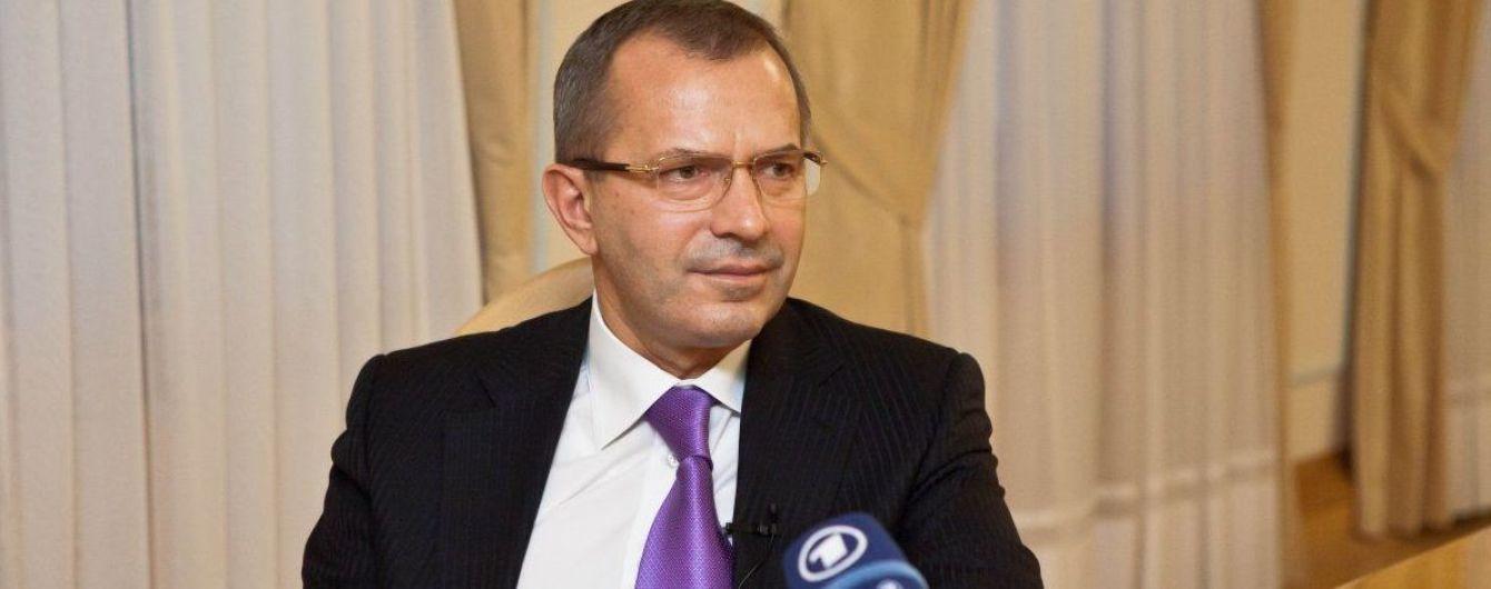 Клюеву отказано в регистрации в нардепы