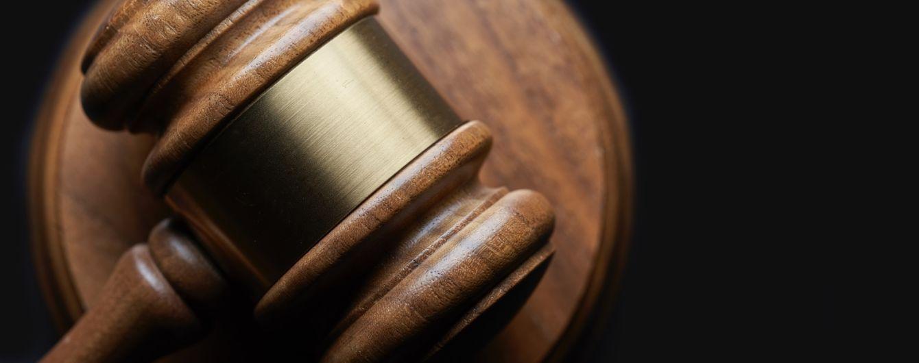 Хозяйственный суд отменил незаконное решение Киевсовета по участку на Мечникова, 7б