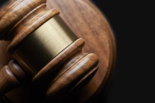 """Дело """"Роттердам+"""": суд избрал меру пресечения гендиректору """"ДТЭК Сети"""""""