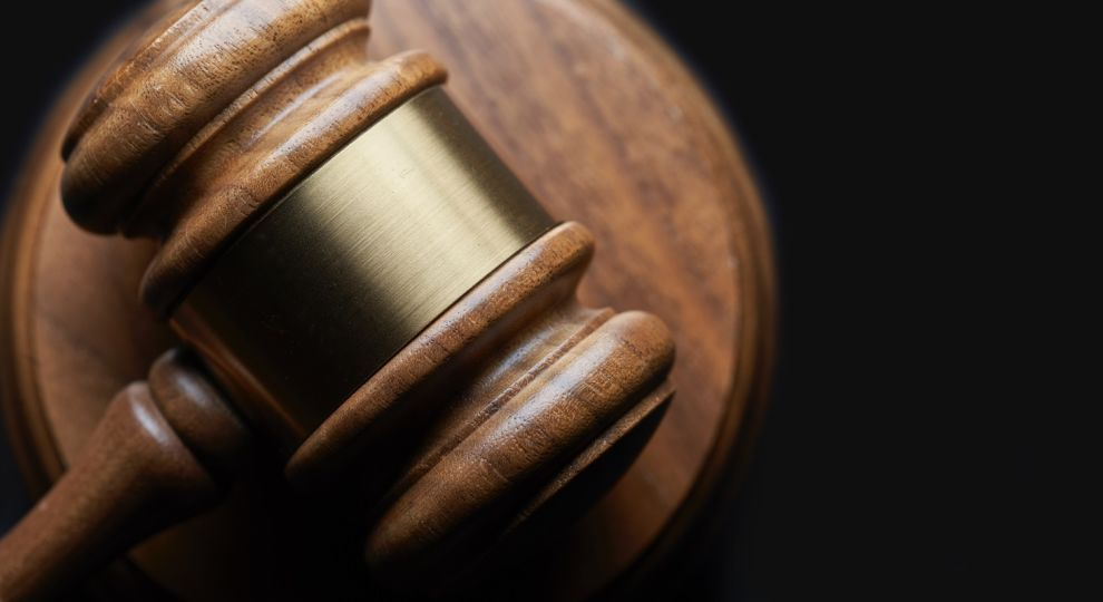 Верховний суд скасував заборону продавати алкоголь у нічний час в Києві