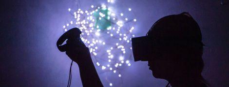 Украина опередила Россию в рейтинге технологически развитых стран