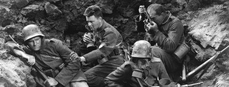 """На Західному фронті без змін. Як письменники """"втраченого покоління"""" осмислювали війну в своїх творах"""