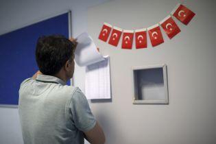 В Стамбуле начались повторные выборы мэра. Прошлые отменили из-за победы оппозиционера