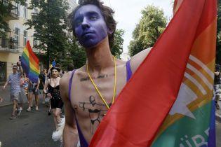 Заместитель мэра Сум пожаловался, что его слова о ЛГБТ в концлагерях перекрутили