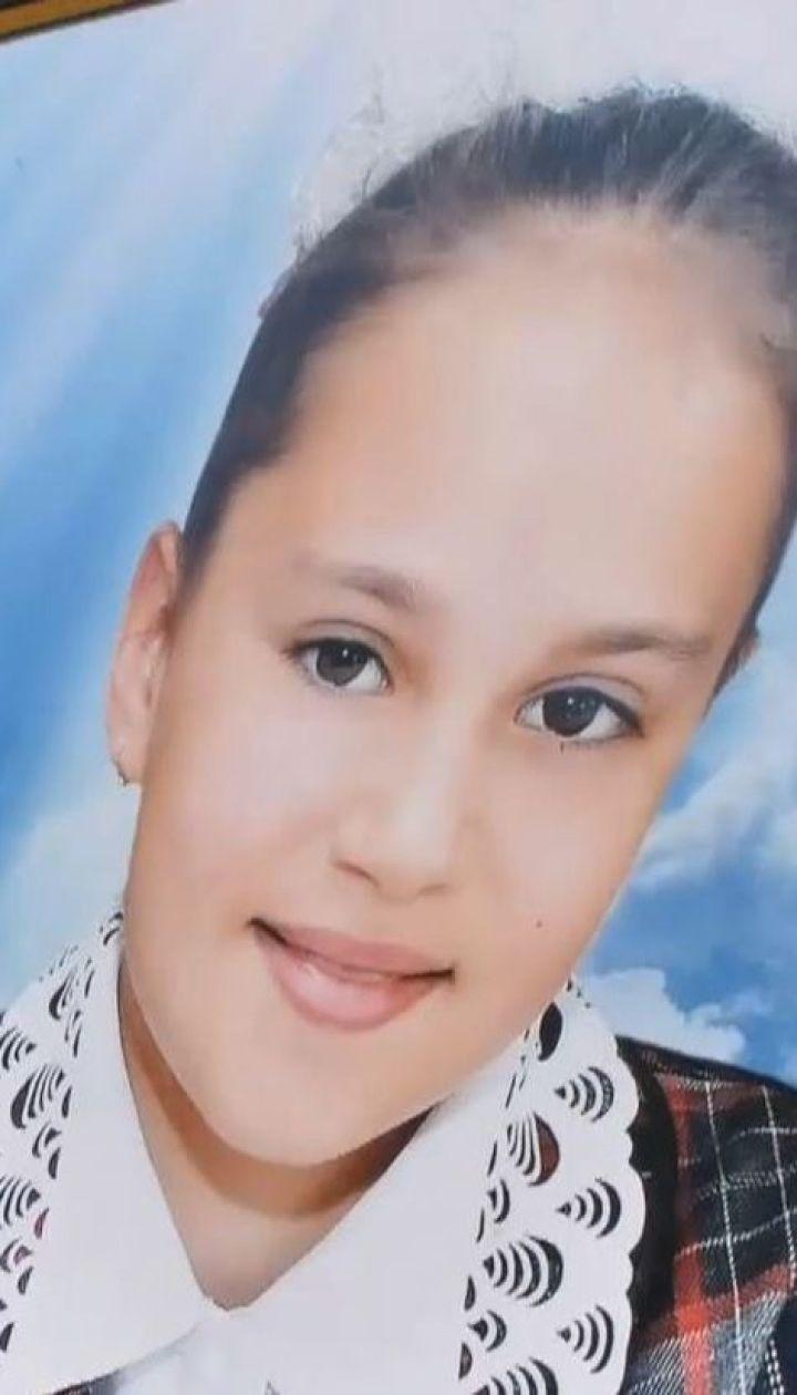 Вбивство Даринки Лук'яненко: як відвернути подібні випадки