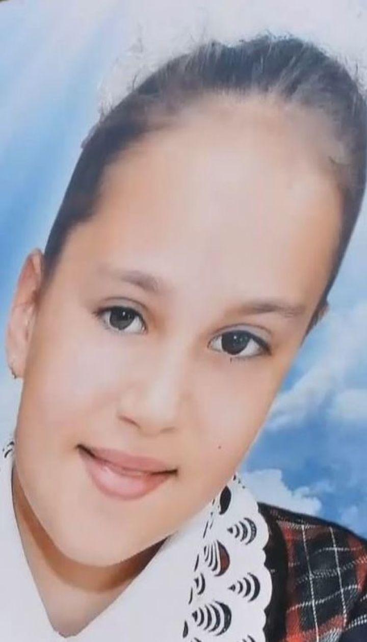 Убийство Дарьи Лукьяненко: как предотвратить подобные случаи