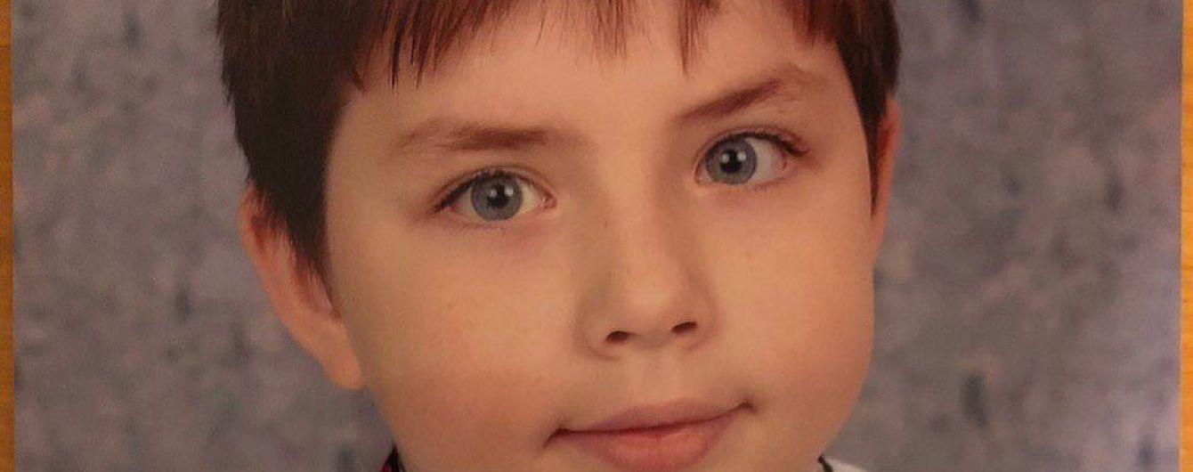 Около 30 ударов ножом и молотком. Мужчина жестоко убил 9-летнего мальчика ради мести его матери