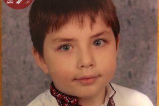 В Киеве в озере нашли тело пропавшего 9-летнего мальчика – СМИ