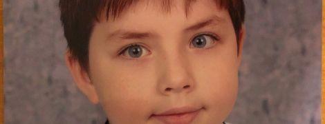 У Києві в озері знайшли тіло зниклого 9-річного хлопчика – ЗМІ