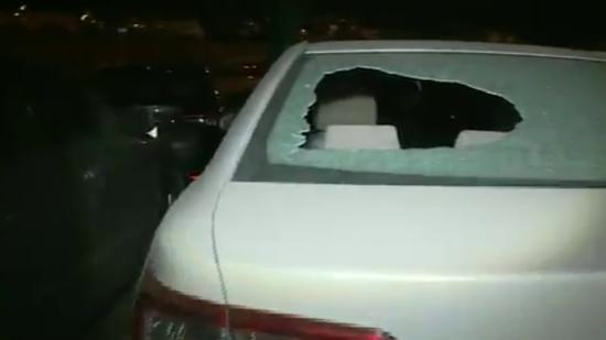 Єменські бойовики-хусити атакували аеропорт у Саудівській Аравії: один загиблий, сім поранених