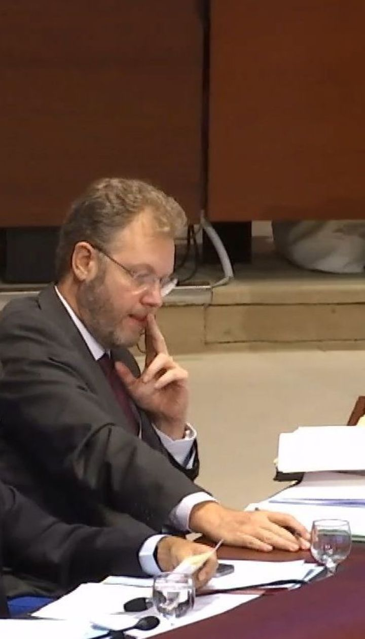 РФ в шаге от возвращения: в ПАСЕ будут голосовать за снятие ограничений с делегаций