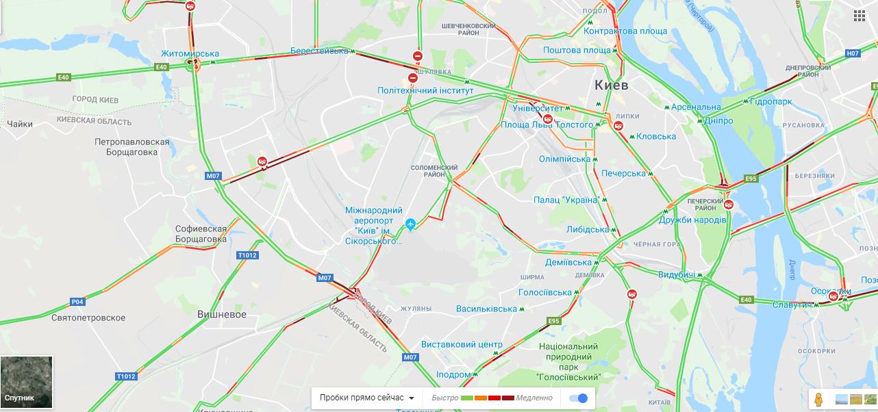 мапа 24.06