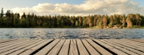В Укргідрометцентрі дали прогноз погоди в Україні на наступний тиждень, 6-12 липня