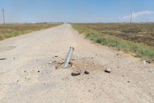 Вибухи на військових складах у Казахстані: стало відомо про першого загиблого, двоє осіб отримали вогнепальні поранення