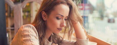 Чому вас не запросили на друге побачення: 5 вагомих причин