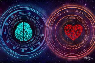 5 заблуждений о любви: как нами манипулируют