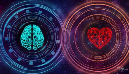 5 міфів про кохання: як нами маніпулюють