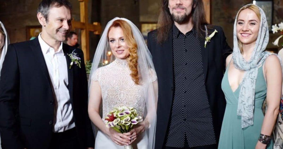 @ instagram.com/sviatoslav.vakarchuk