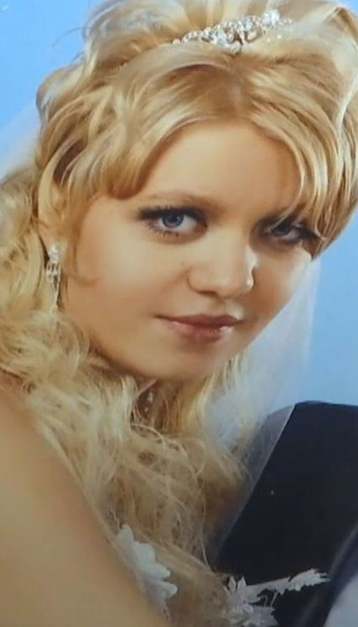 Убивство Юлії Козак у Бердичеві: родичі бояться, що зловмисники вийдуть на волю