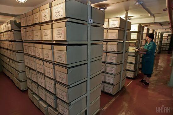 В АРМА зникли документи на арештоване майно. В агентстві заявили про диверсію