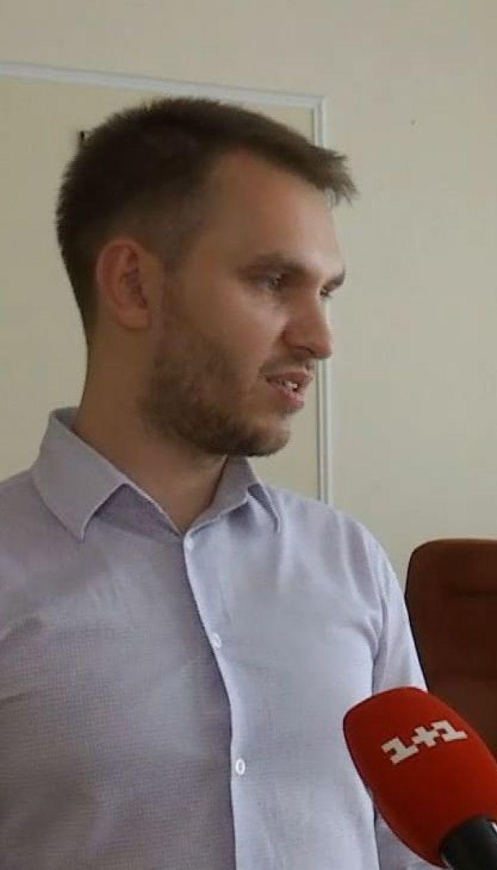 Заступник мера Сум оскандалився через допис про концтабори для ЛГБТ