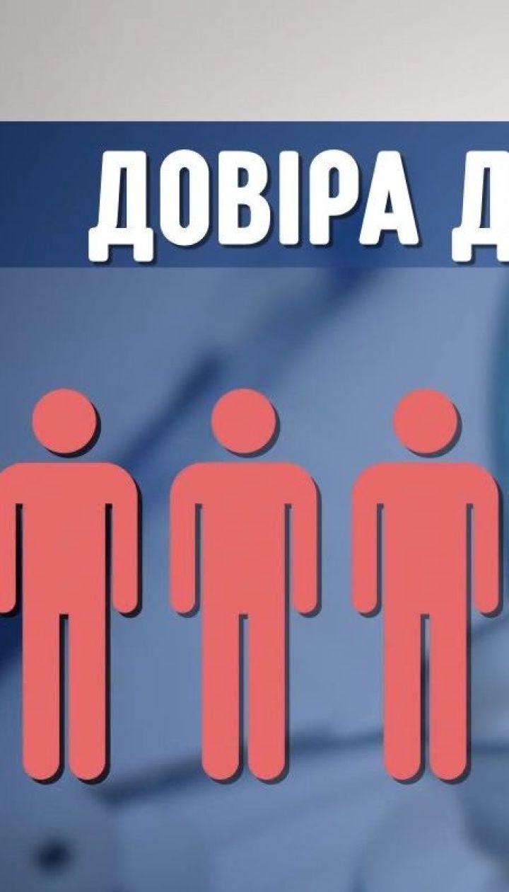 Чому українці бояться вакцинації і чим ризикують, відмовляючись від щеплень