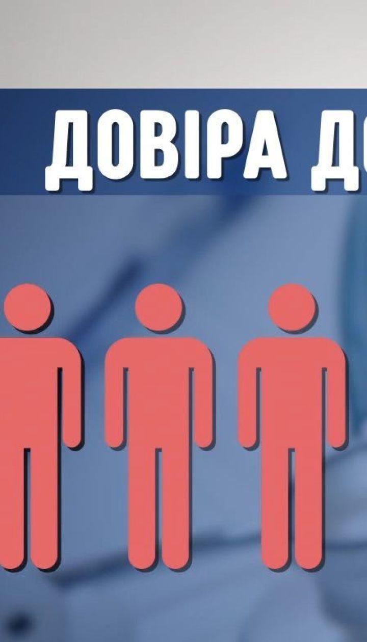 Почему украинцы боятся вакцинации и чем рискуют, отказываясь от прививок