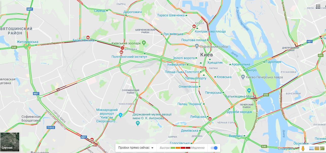 мапа 25.06