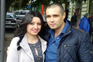 Полонений український моряк одружиться у російському СІЗО