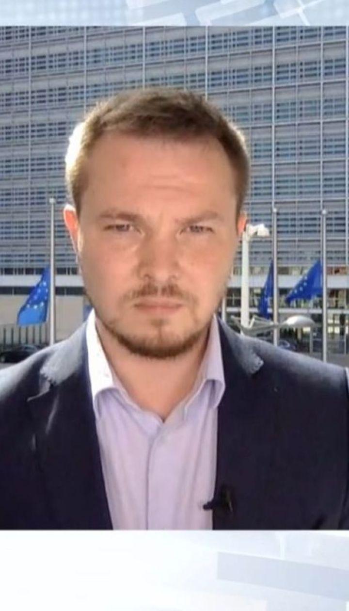 Российская делегация подала заявку на возобновление своих полномочий в ПАСЕ