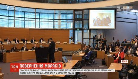 Кремль продовжує вдавати, що будь-які рішення міжнародних установ не стосуються Путіна