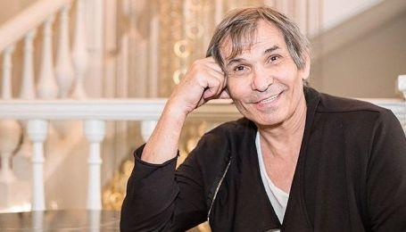 """Отруєння Барі Алібасова називають """"фейковим"""" - ЗМІ"""