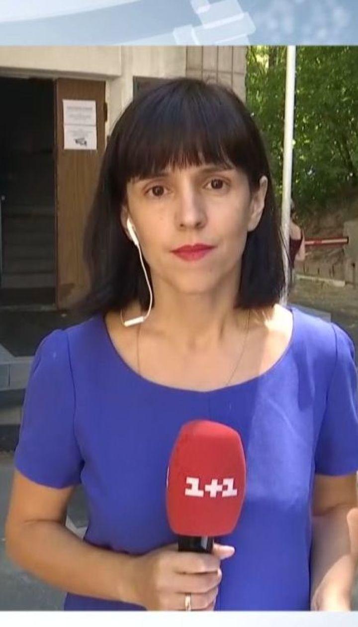 В українському центрі оцінювання якості освіти почали розглядати апеляції на результати ЗНО