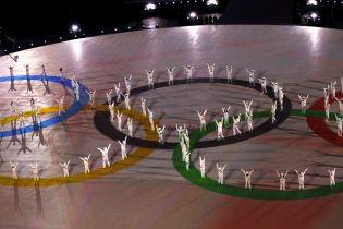 Стало известно место проведения зимних Олимпийских игр-2026