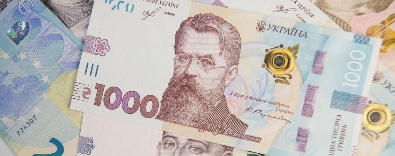 От акцизов на табак до соцвыплат: как изменятся цены в Украине с 1 июля