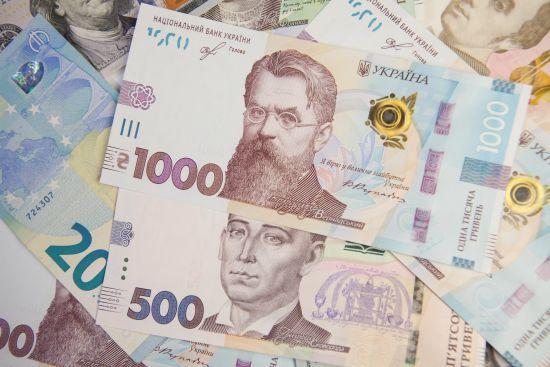 Від акцизів на тютюн до соцвиплат: як зміняться ціни в Україні від 1 липня