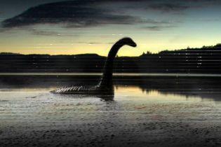 """Ученые выкопали доисторического """"родственника"""" Лохнесского чудовища. Что известно о самой большой рептилии в истории"""
