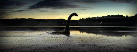 """Вчені викопали доісторичного """"родича"""" Лохнеського чудовиська. Що відомо про найбільшу рептилію в історії"""