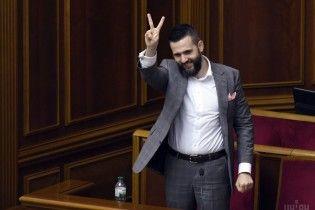Нефедов сообщил, что во время перезапуска таможни уволили 80% руководителей