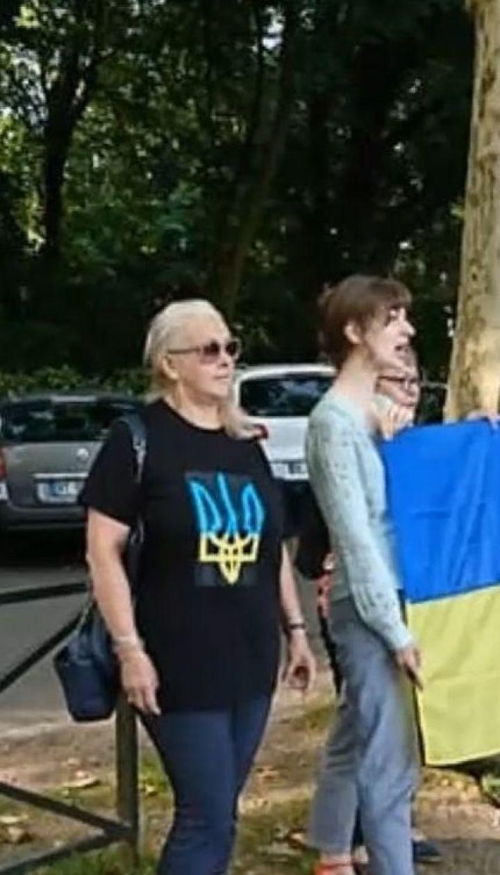 Делегаты ПАСЕ проголосовали за возвращение России, несмотря на сопротивление украинской делегации