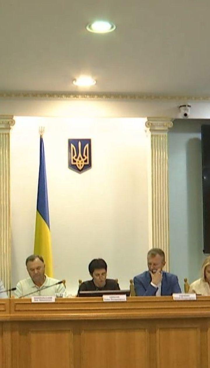 Почти 5 тысяч кандидатов в народные депутаты зарегистрировала ЦИК