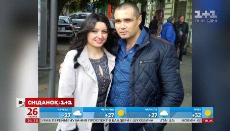 Весілля у СІЗО: ув'язнений у Росії моряк сьогодні одружується