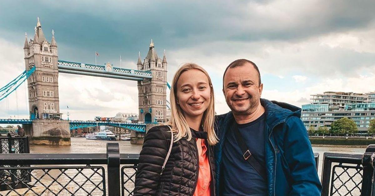 """""""Катя не перша"""": Віктор Павлік зізнався, що зраджував дружину з іншими жінками"""