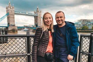 """""""Катя не первая"""": Виктор Павлик признался, что изменял жене с другими женщинами"""