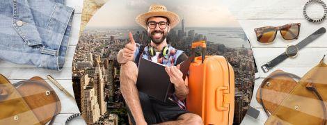 35 правил безопасности в путешествии