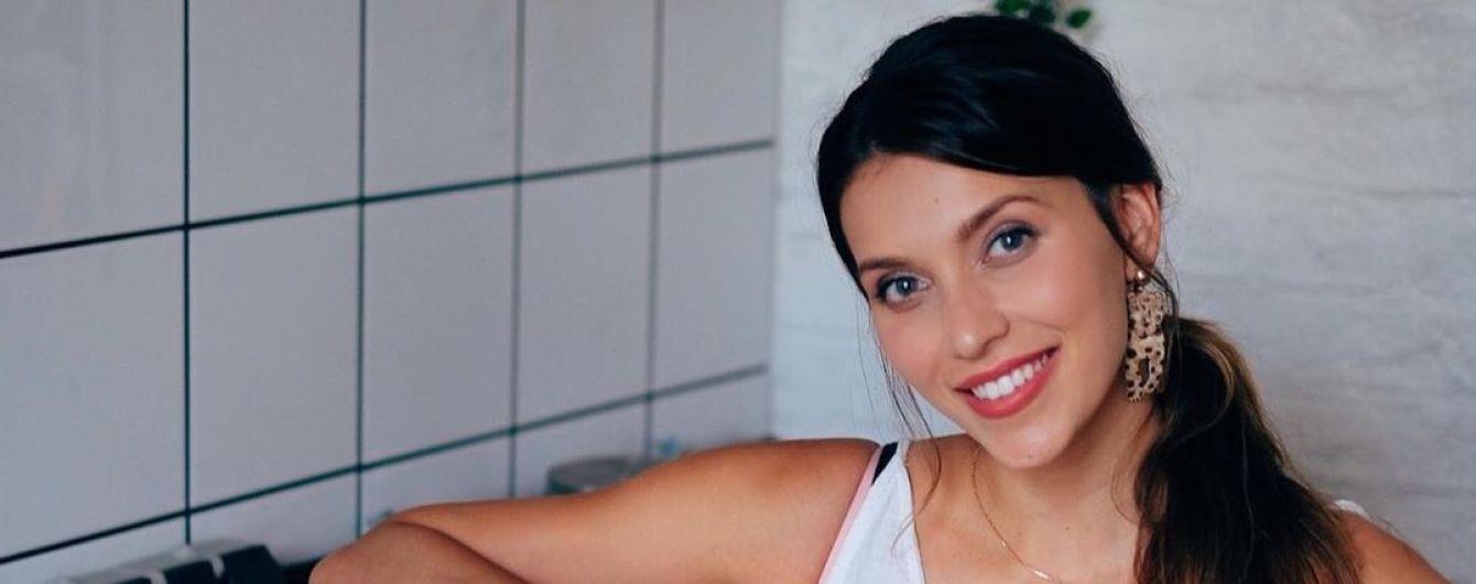 """""""Могу и без них"""": Тодоренко заявила, что на собственной свадьбе может появиться без трусов"""